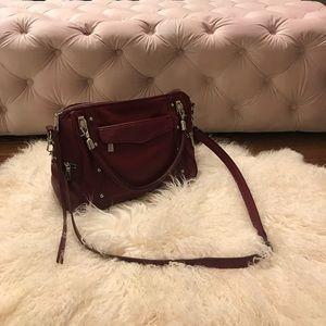 Rebecca Minkoff HandBag satchel